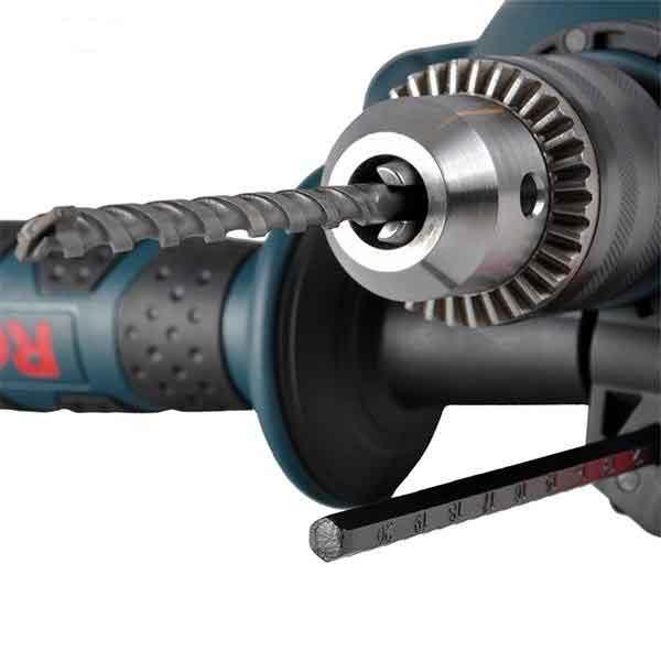 دریل-چکشی-رونیکس-مدل-2210C2