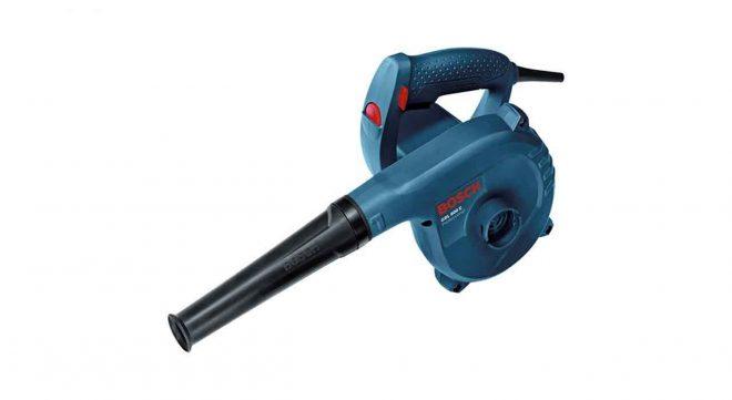 دستگاه-دمنده-و-مکنده-بوش-مدل-GBL-800E