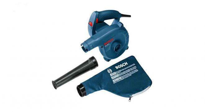 دستگاه-دمنده-و-مکنده-بوش-مدل-GBL-800E3