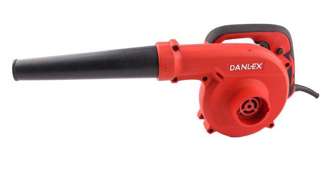 دستگاه دمنده و مکنده دنلکس مدل DX-9268