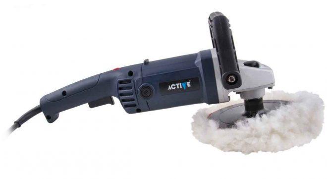 دستگاه-پولیش-اکتیو-مدل-AC21144