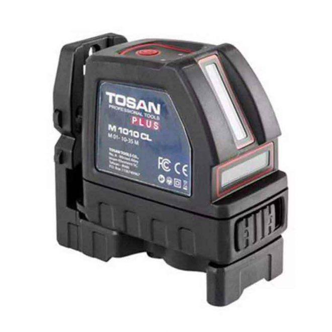 تراز-لیزری-توسن-پلاس-مدل-M1010CL-همکاری-در-فروش-ابزار118