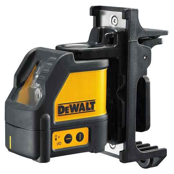 تراز-لیزری-دیوالت-مدل-DW088Kهمکاری-در-فروش-ابزار118