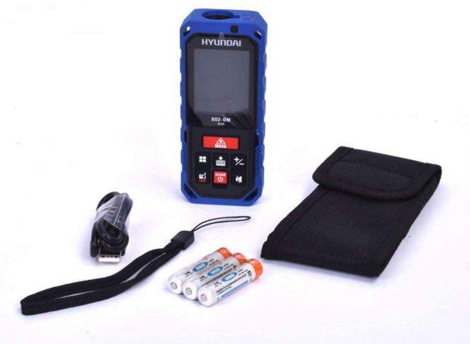متر-لیزری-هیوندای-مدل-802DM1ابزار118-همکاری-در-فروش2