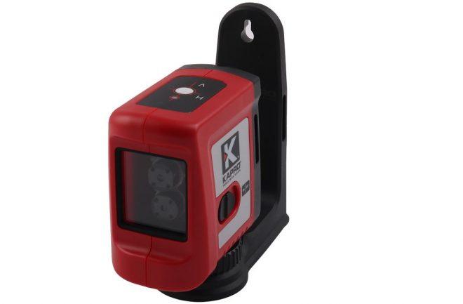 تراز لیزری کاپرو همکاری در فروش ابزار118مدل 86217