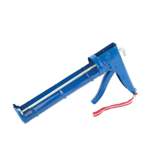 دستگاه چسب همکاری در فروش ابزار118آکواریوم میکا