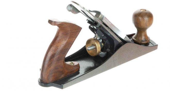 رنده نجاری گروز مدل همکاری در فروش ابزار118SP-41