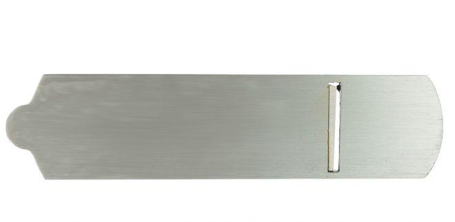 رنده نجاری گروز مدل همکاری در فروش ابزار118SP-4b