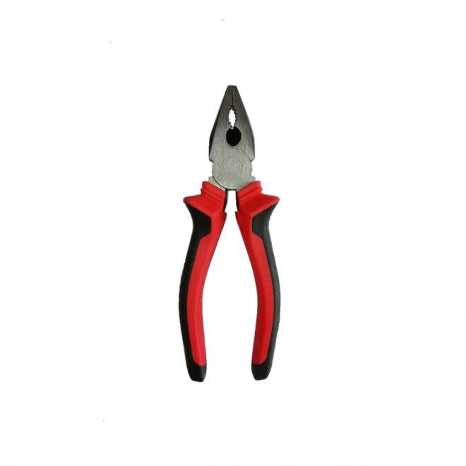 همکاری در فروش ابزار 118 انبردست