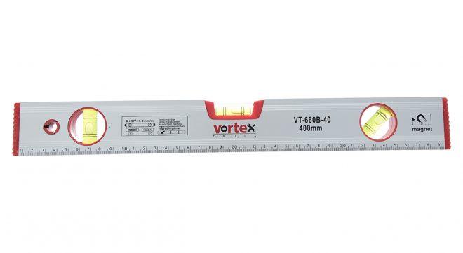 همکاری در فروش ابزار 118 تراز 40سانت ورتکس2