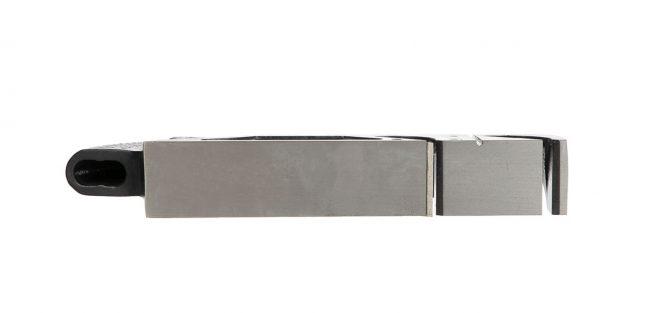 0همکاری در فروش ابزار118 رنده دستی گروز مدل DRFP 78