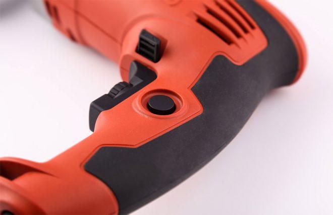 همکاری در فروش ابزار 118 دریل چکشی گیربکسی دنلکس1