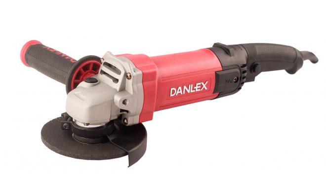 همکاری در فروش ابزار 118 مینی فرز دنلکس