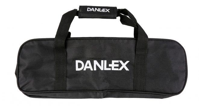 همکاری در فروش ابزار 118 مینی فرز دنلکس3
