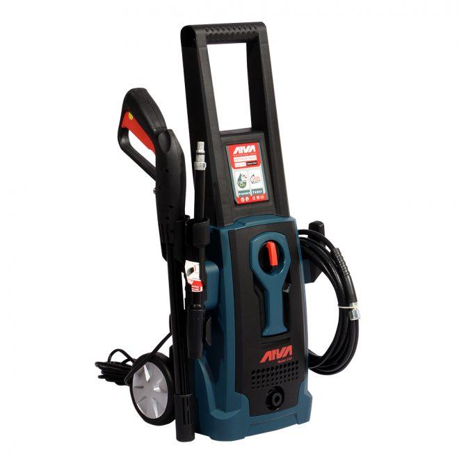 همکاری در فروش ابزار 118 کارواش 110بار آروا2