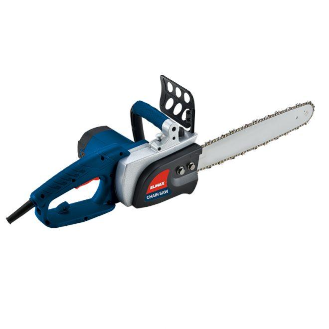 همکاری در فروش ابزار 118 اره زنجیری المکس مدل CS.461