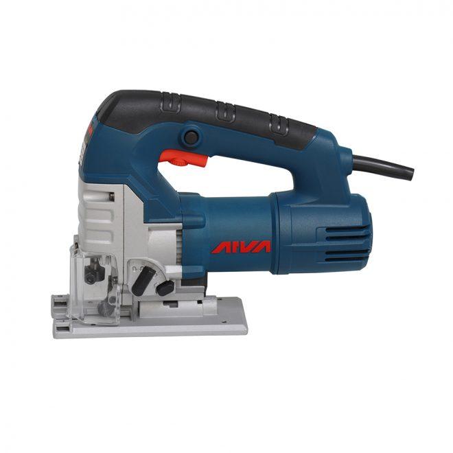 همکاری در فروش ابزار 118 اره عمود بر آروا مدل 5401 1