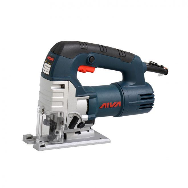 همکاری در فروش ابزار 118 اره عمود بر آروا مدل 5401 2