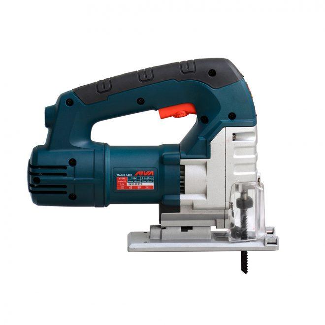 همکاری در فروش ابزار 118 اره عمود بر آروا مدل 5401 3