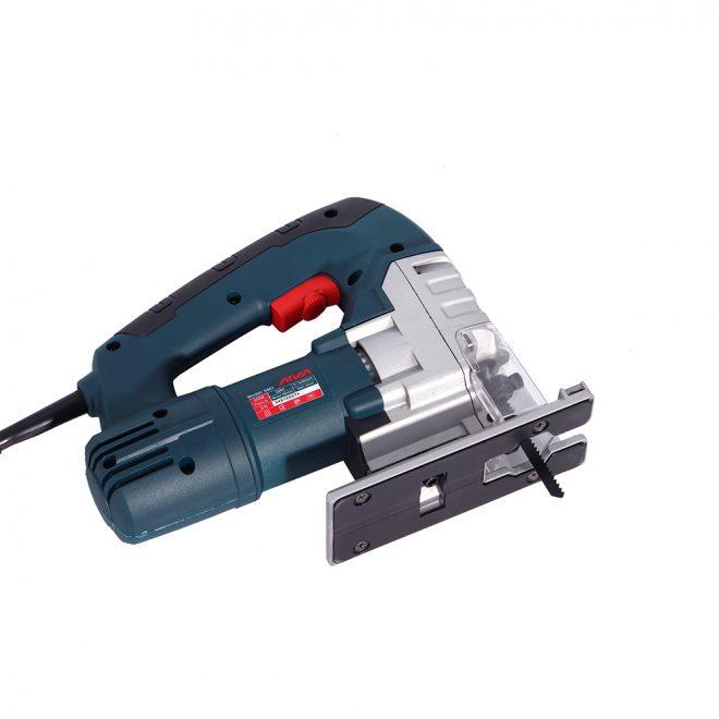 همکاری در فروش ابزار 118 اره عمود بر آروا مدل 5401 5
