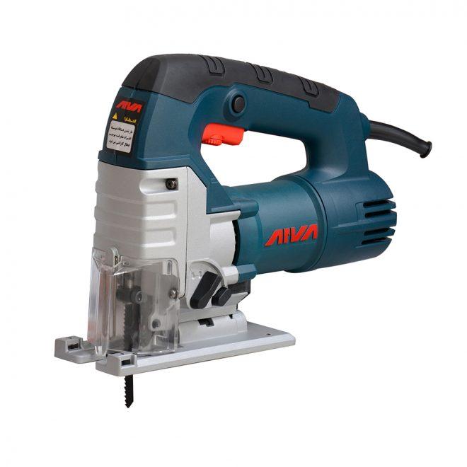 همکاری در فروش ابزار 118 اره عمود بر آروا مدل 5401