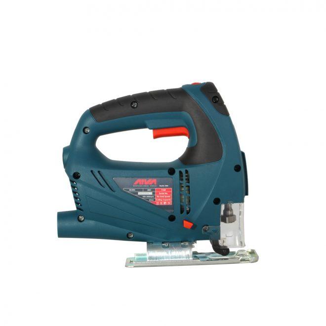 همکاری در فروش ابزار 118 اره عمود بر آروا مدل 5402 2