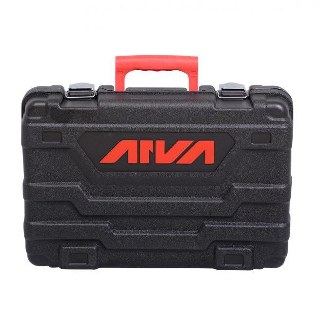 همکاری در فروش ابزار 118 دریل بتن کن آروا مدل 52028