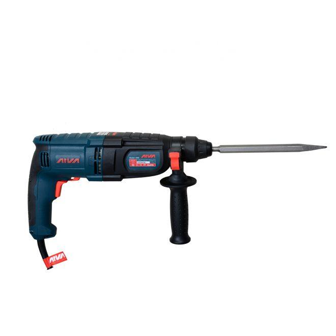 همکاری در فروش ابزار 118 دریل بتن کن آروا مدل 52029