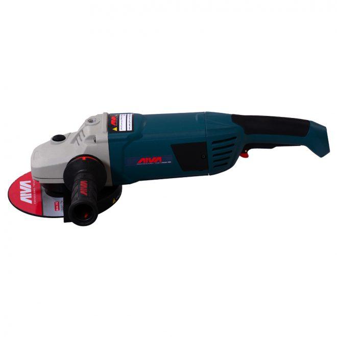همکاری در فروش ابزار 118 فرز آهنگری آروا مدل 5502 1