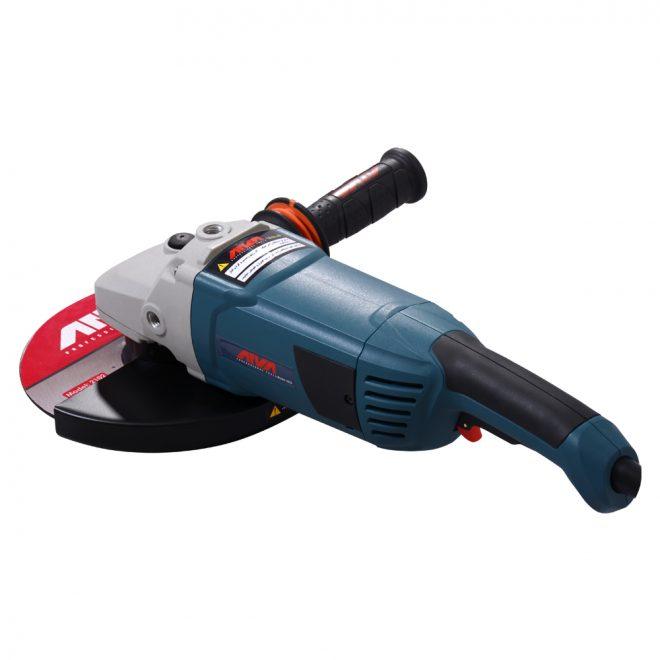 همکاری در فروش ابزار 118 فرز سنگبری آروا مدل 5532 2