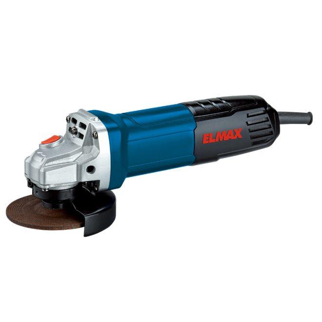 همکاری در فروش ابزار 118 مینی فرز المکس مدل AG.327