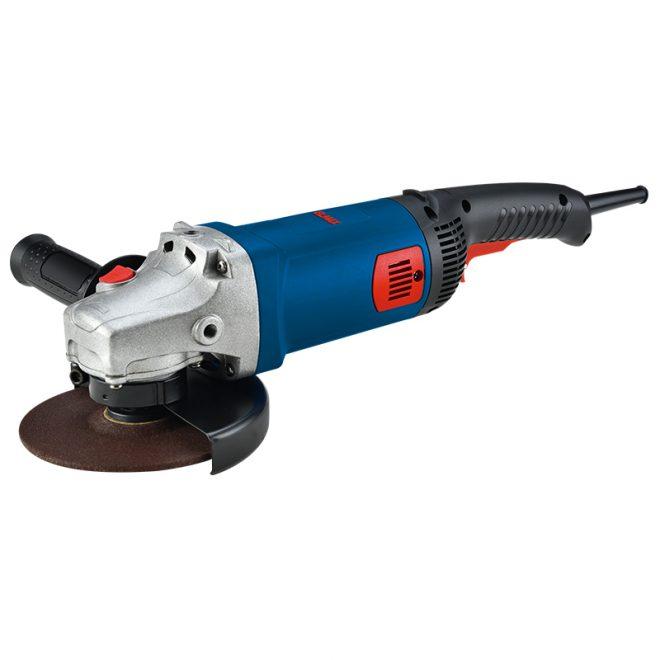 همکاری در فروش ابزار 118 مینی فرز المکس مدل AG.350