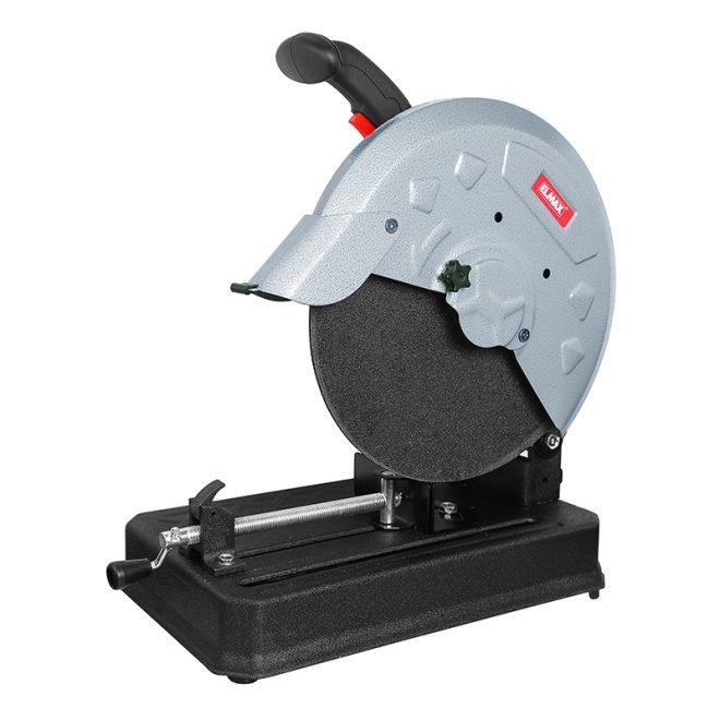 همکاری در فروش ابزار 118 پروفیل بر المکس مدل CM.402