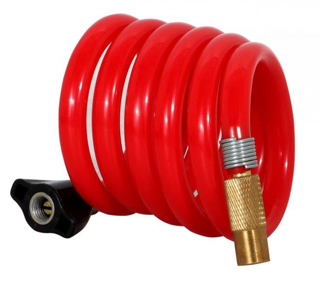 همکاری در فروش ابزار 118 کمپرسور باد فندکی تک سیلندر آروا مدل 5130 5