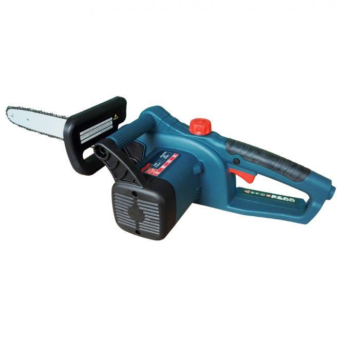 همکاری در فروش ابزار118 اره زنجیری برقی آروا مدل 5701گ