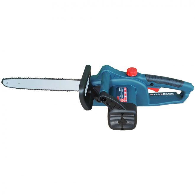 همکاری در فروش ابزار118 اره زنجیری برقی آروا مدل 57019