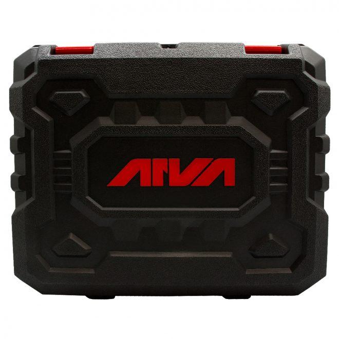 همکاری در فروش ابزار118 بتن کن آروا مدل 52109