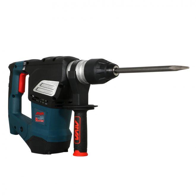 همکاری در فروش ابزار118 بتن کن آروا 52131