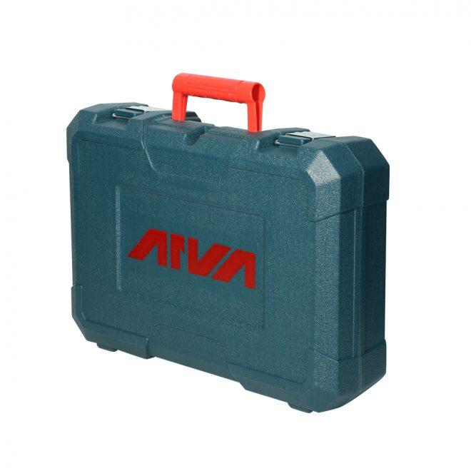 همکاری در فروش ابزار118 دریل بتن کن آروا مدل 52046