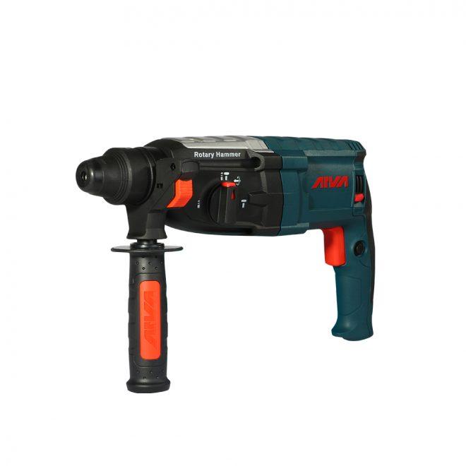 همکاری در فروش ابزار118 دریل بتن کن آروا مدل