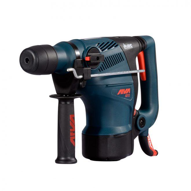 1همکاری در فروش ابزار118 بتن کن آروا مدل 5212