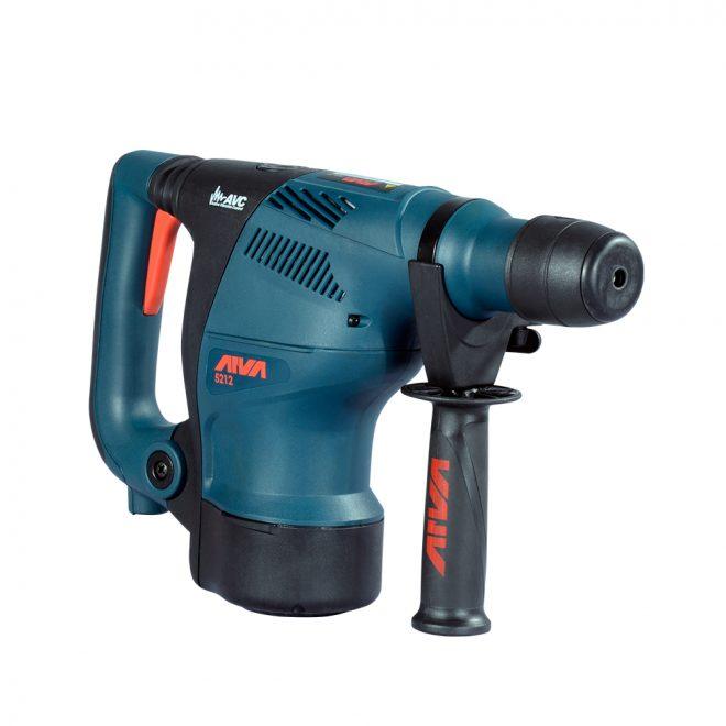 1همکاری در فروش ابزار118 بتن کن آروا مدل 52121