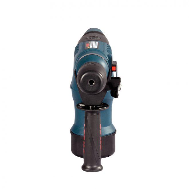 1همکاری در فروش ابزار118 بتن کن آروا مدل 52123