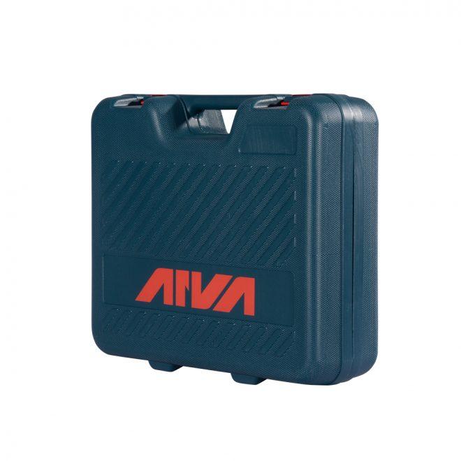 1همکاری در فروش ابزار118 بتن کن آروا مدل 52124