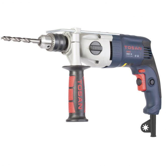 همکاری در فروش ابزار 118 دریل 13 گیربکسی توسن مدل 0081D (2)