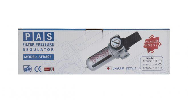 همکاری در فروش ابزار 118 رطوبت گیر کمپرسور 2