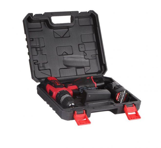 همکاری در فروش ابزار 118 دریل شارژی ادون مدل AD12CA.jpg1