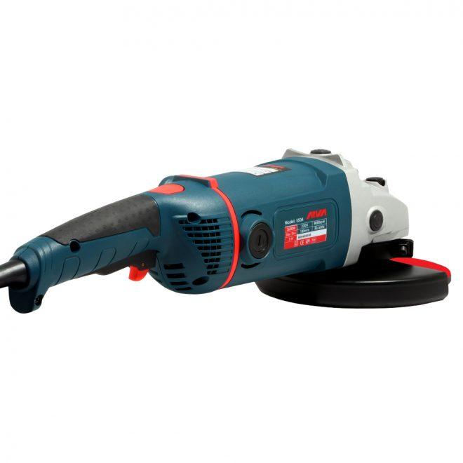همکاری در فروش ابزار 118 فرز آهنگری آروا مدل 550411