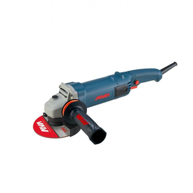 همکاری در فروش ابزار 118 مینی فرز دسته بلند آروا مدل 5556