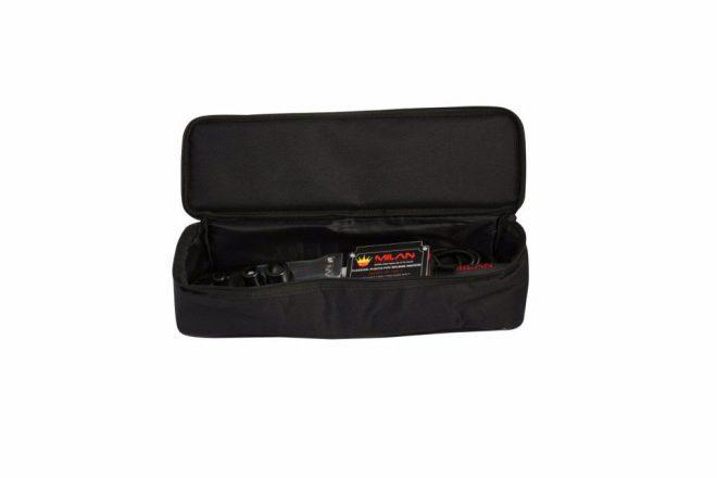 همکاری در فروش ابزار 118 دستگاه جوش لوله سبز میلان بدون لوازم1